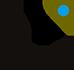 Jobra  Logo