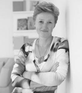 Ellen Swelheim