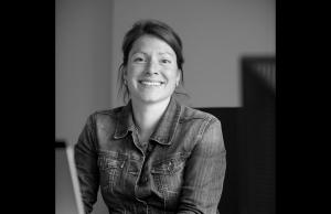 Marieke Tiessen